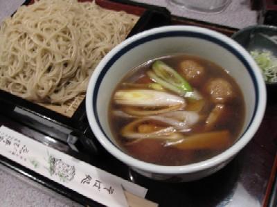 そば処ゑび寿屋鴨せいろ900円IMG_0240.jpg
