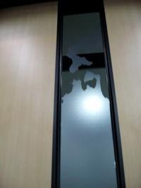 スーパー白鳥28号.jpg