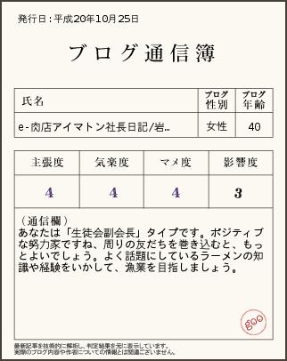 ブログ通信簿2.png