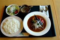 士別翠月 ラムとろスープカレー945円.jpg