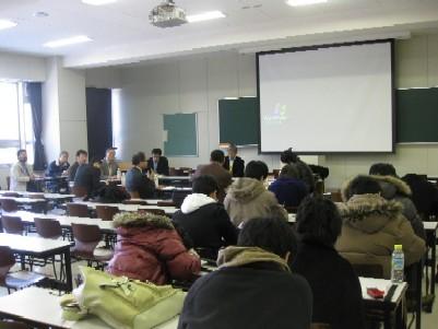 東京農大WSIMG_3211.jpg