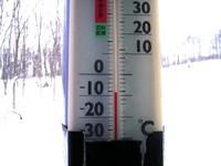 気温2006.1218.jpg
