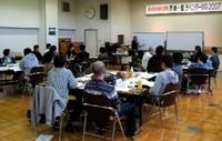 第14回北海道MG西順一郎ラベンダー2007.jpg