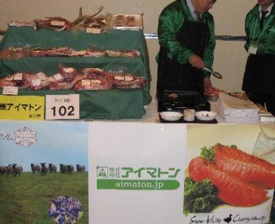 2009.0226インフォメ―ションバザ―ル大阪.jpg