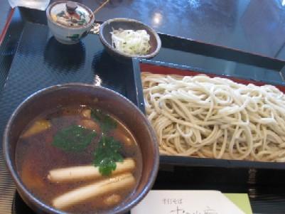 2009.0625松栄庵鴨せいろIMG_1054.jpg