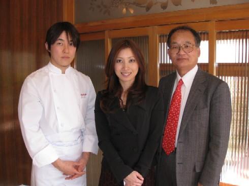 2010.0219シェトモ山本シェフと長田さん.jpg