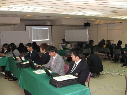 2010.0325新卒研修IMG_0857.jpg