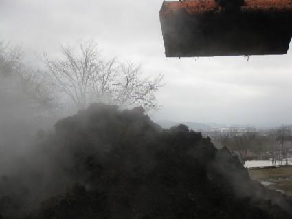 2010.0425堆肥の拡販IMG_1055.jpg