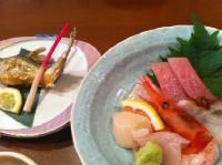 2011.0627宴会は魚で.JPG