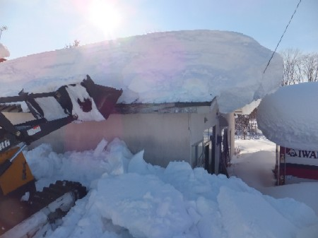 2012.0222Y根の雪下ろしDSCF2226.jpg
