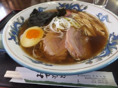 2012.0319きじラーメンDSCF2984.jpg