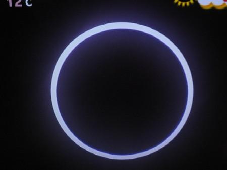 2012.0521皆既日食DSCF3717.JPG