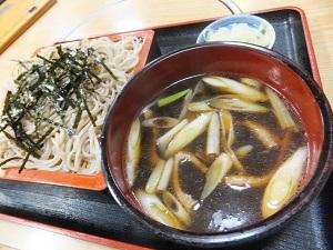 2012.0926千葉市森川屋閉店鴨せいろDSCF5581.jpg