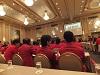2012.1017チェーン大会DSCF5898.jpg