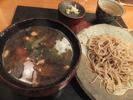 2012.1223大阪 御陵院 香雅DSCF0716.jpg