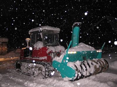 2009.1216クローラー除雪車IMG_0029.jpg