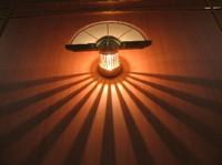 2011.0215宴会場の照明IMG_4117.jpg