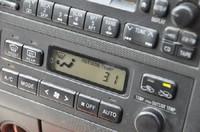 2011.0712車の温度計DSC_7340.jpg