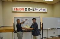 2011.0725北海道MGDSC_7704.jpg