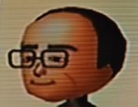 2008.0826wiiの似顔絵DSC_8353.jpg