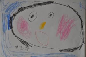 2011.0523誕生iwaiに頂いた似顔絵DSC_9126.jpg