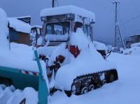 2011.1218除雪車DSCF0994.jpg