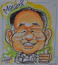 2011.1019メキシコ人の似顔絵DSC_9115.jpg