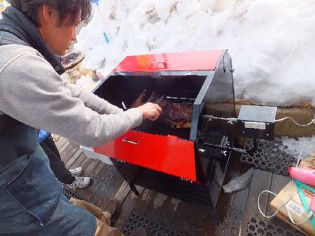2012.0302エゾシカローストまほろばDSCF2487.jpg