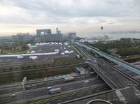 2012.1018ホテルの窓からDSCF5929.jpg