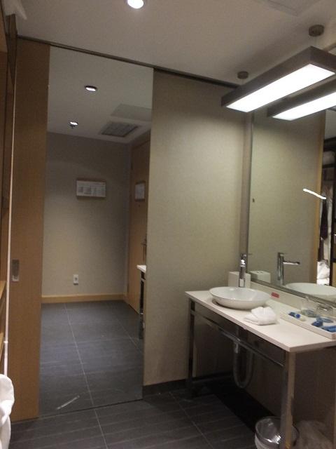 2013.0121ホテルの鏡DSCF1194