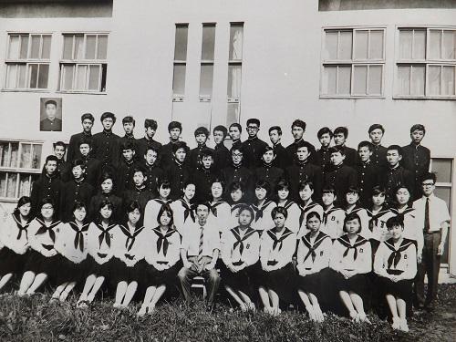 2013.0305  1968.03卒業アルバムから3C