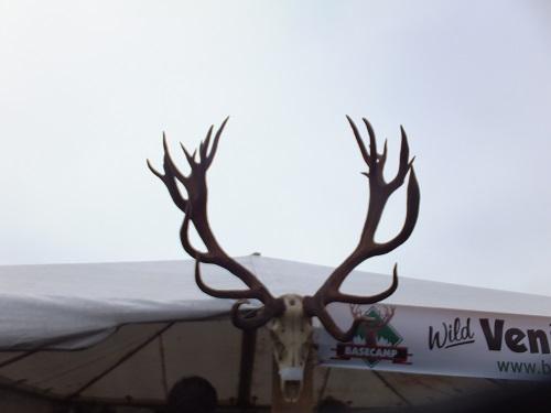 2013.0707赤鹿DSCF3263