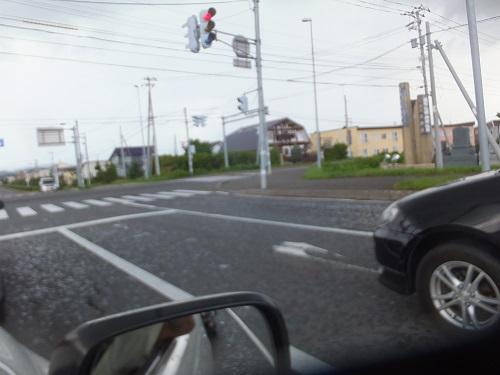 2013.0829信号待ちDSCF4443