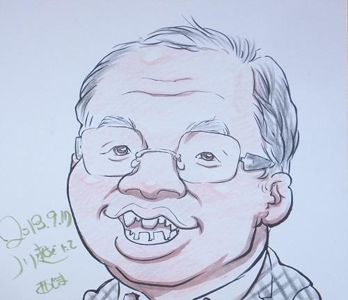 2013.0917川越にてDSCF4887