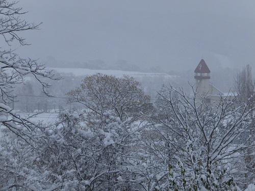 2013.1111雪景色DSCF7377