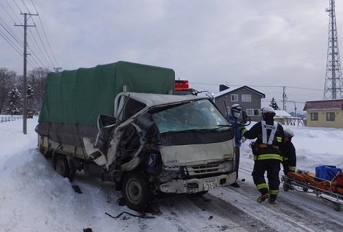 2013.1225交通事故DSCF7792