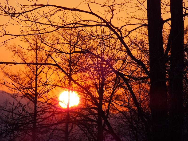 2014.0224我家から見た夕焼けDSCF8639