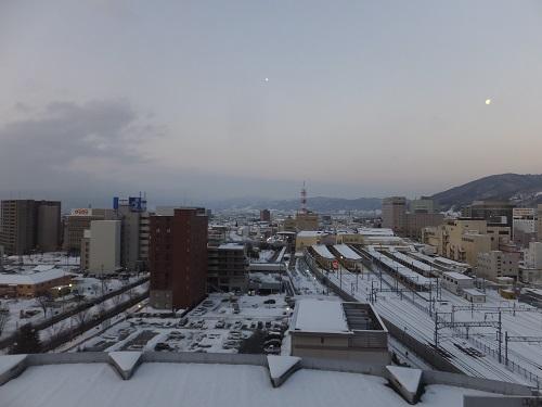 2014.0218長野ホテルの朝DSCF8494