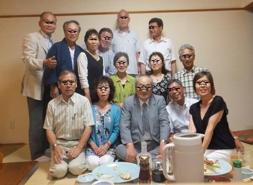 2014.0817幌岡中学校DSCF1708