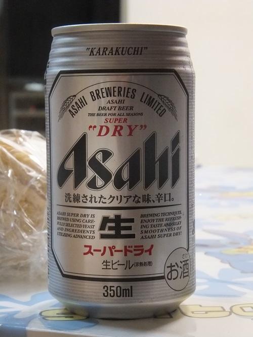 2014.0822アサヒビールDSCF1767