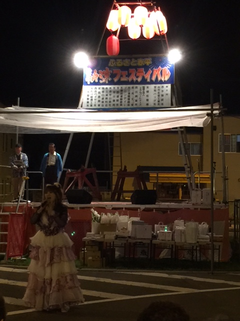 2015.0821仮装盆踊りIMG_0042