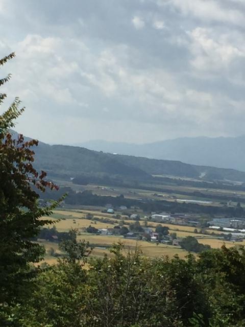 2015.0928好きな景色IMG_0366