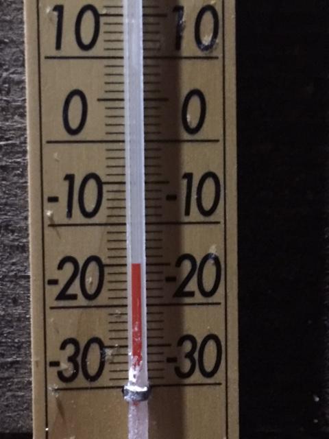 2016.0118マイナス15℃IMG_1443