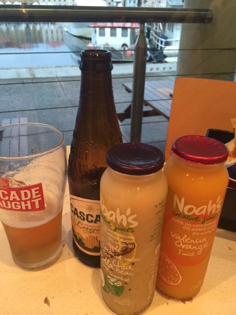 2016.0224ビールとジュースIMG_1735
