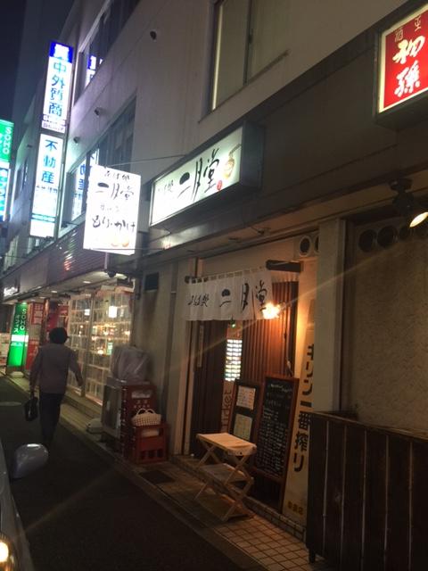 2016.0721五反田3IMG_3372
