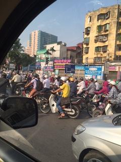 2016.0915ベトナム2IMG_3852