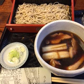 2016.0930虎ノ門砂場2IMG_3998
