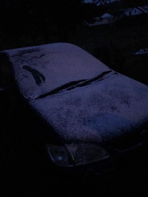 2016.1021初雪1IMG_0058