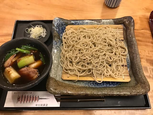 2016.1226国分寺そば3IMG_0500