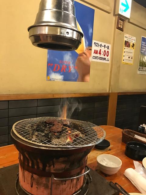 2016.1222七輪の煙IMG_0473